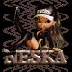 NESKA66