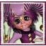 Violet-Fire__